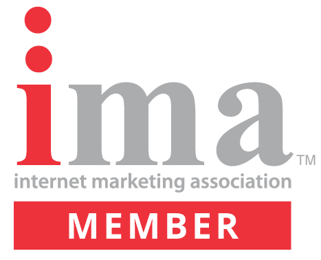 https://stlrdesign.com/wp-content/uploads/2018/01/ima-member-badge.png