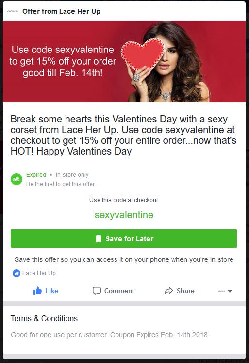 LHU-Valentine-FB-Ad