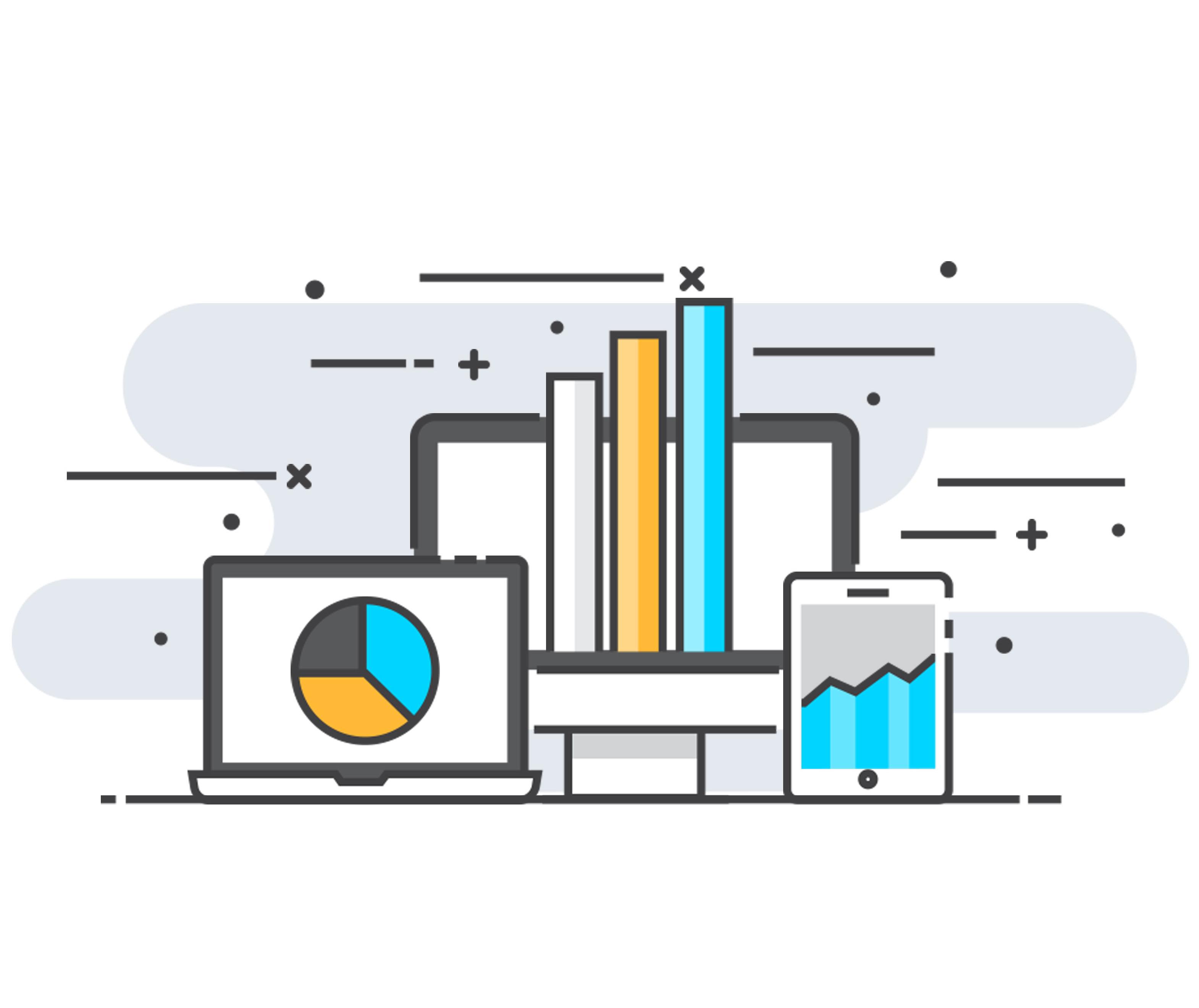STLR-Analysis