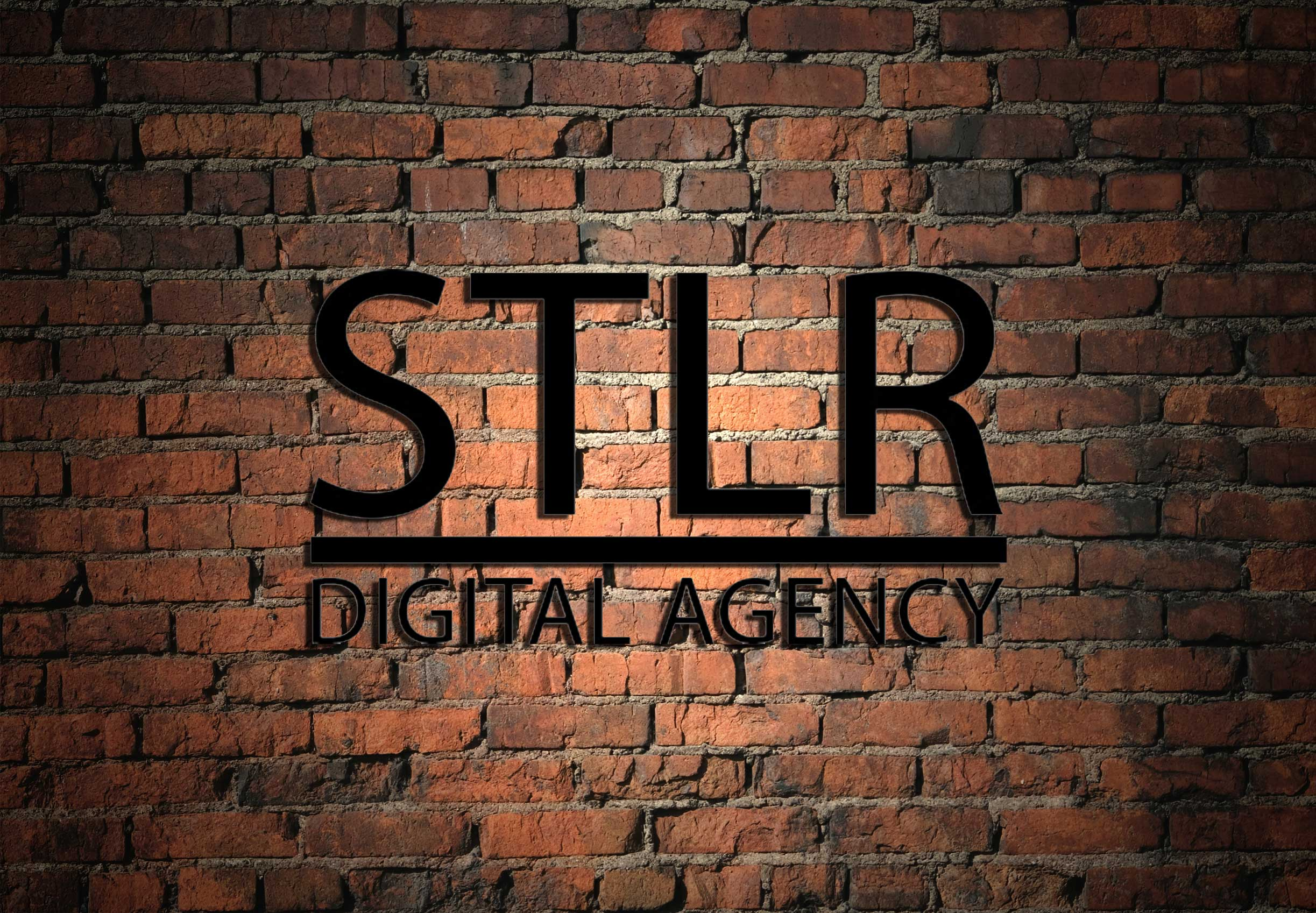 STLR-wall