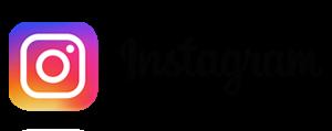 https://stlrdesign.com/wp-content/uploads/2018/03/instagram-color-300x119.png