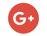 https://stlrdesign.com/wp-content/uploads/2018/04/GooglePlus-Logo.jpg