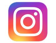 https://stlrdesign.com/wp-content/uploads/2018/04/Instagram-Logo.jpg
