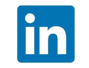 https://stlrdesign.com/wp-content/uploads/2018/04/LinkedIn-Logo.jpg