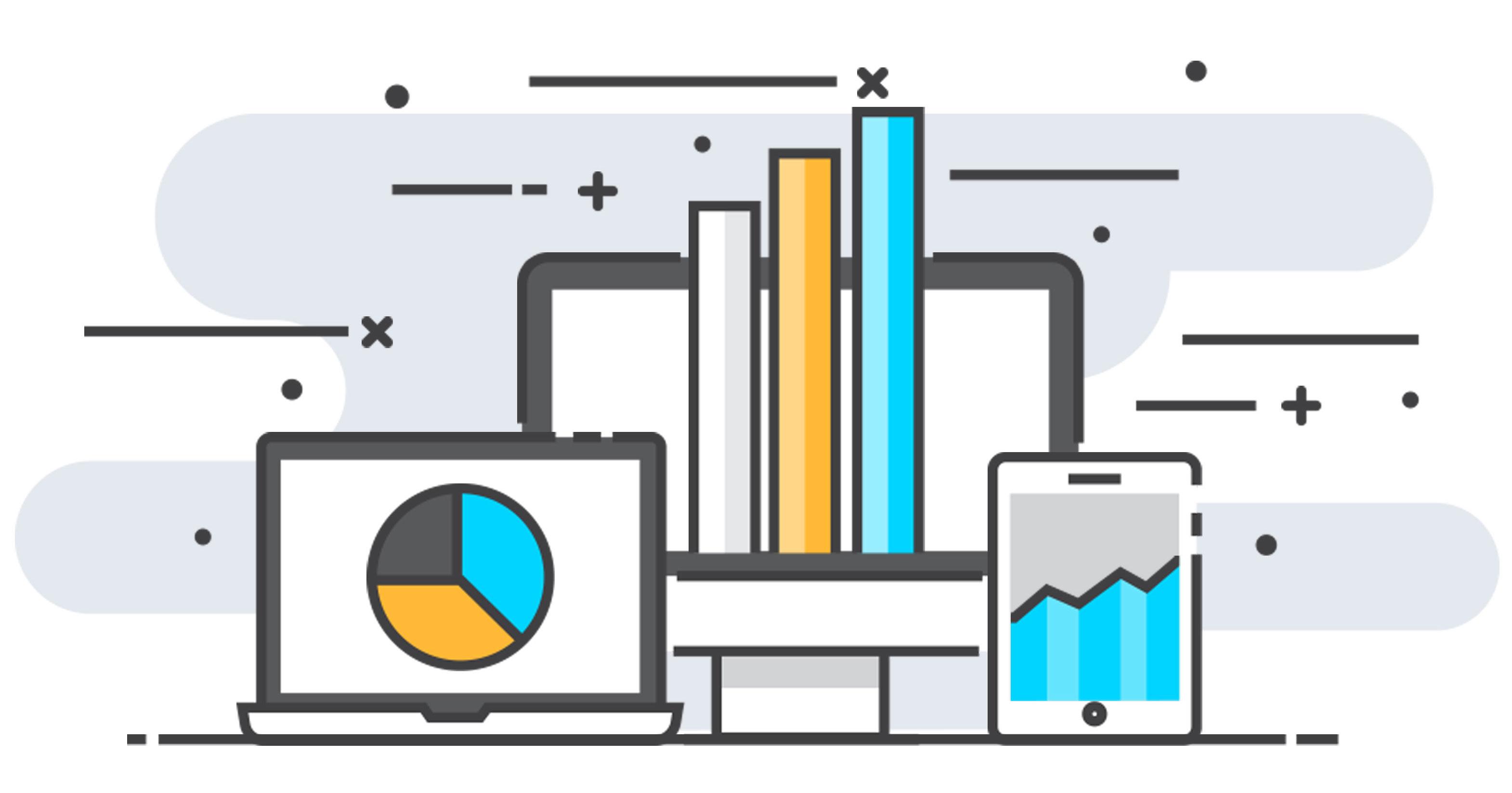 SEO-Website-Analysis