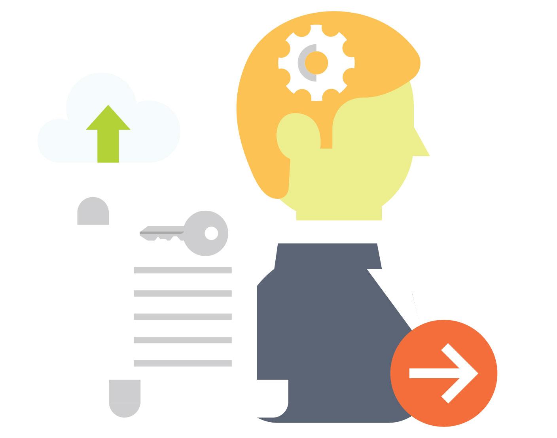 STLR-Process-Content
