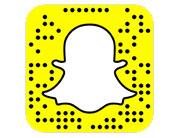 https://stlrdesign.com/wp-content/uploads/2018/04/SnapChat-Logo.jpg